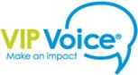 Join VIP Voice!